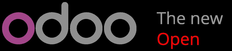 Odoo-Mbs